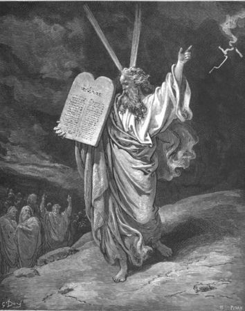 190814-Moses_Comes_Down_from_Mount_Sinai.jpg
